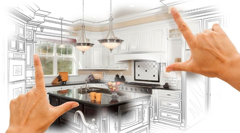 5 Lead Generation Techniques for Home Service Businesses
