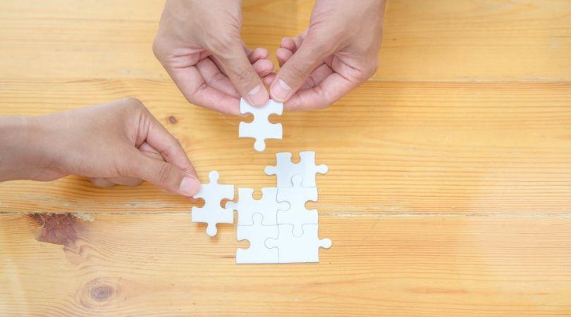 Benefits of Integrated Marketing Communication