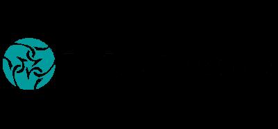 Dr-Liz-Geriatrics-Logo-187h Bl
