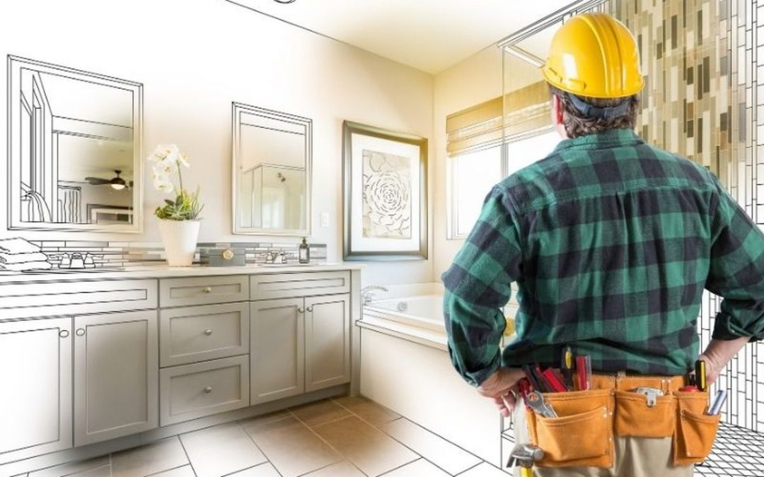 Why Home Services Lead Generation Companies Don't Work