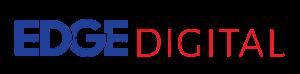 Edge Digital_Horizonal logo1