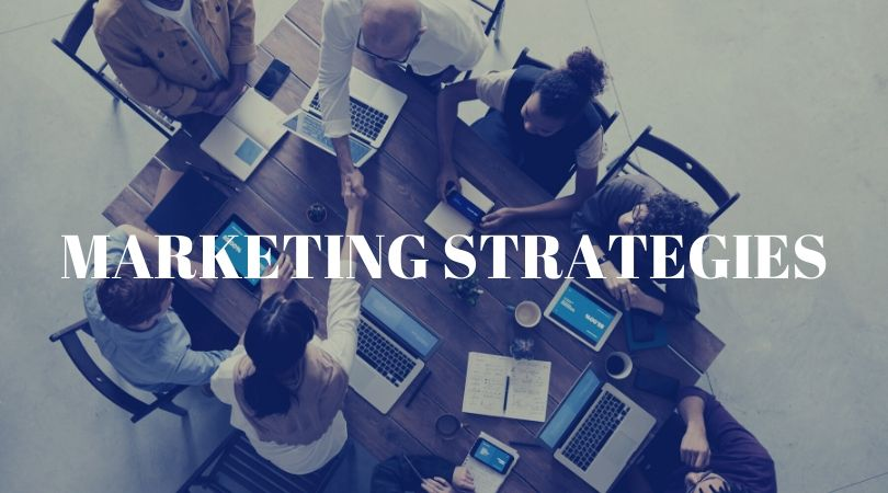 17 Digital Strategies to Add to Your 2020 Marketing Plan