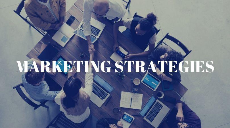 17 Digital Strategies to Add to Your 2020 Marketing Plan