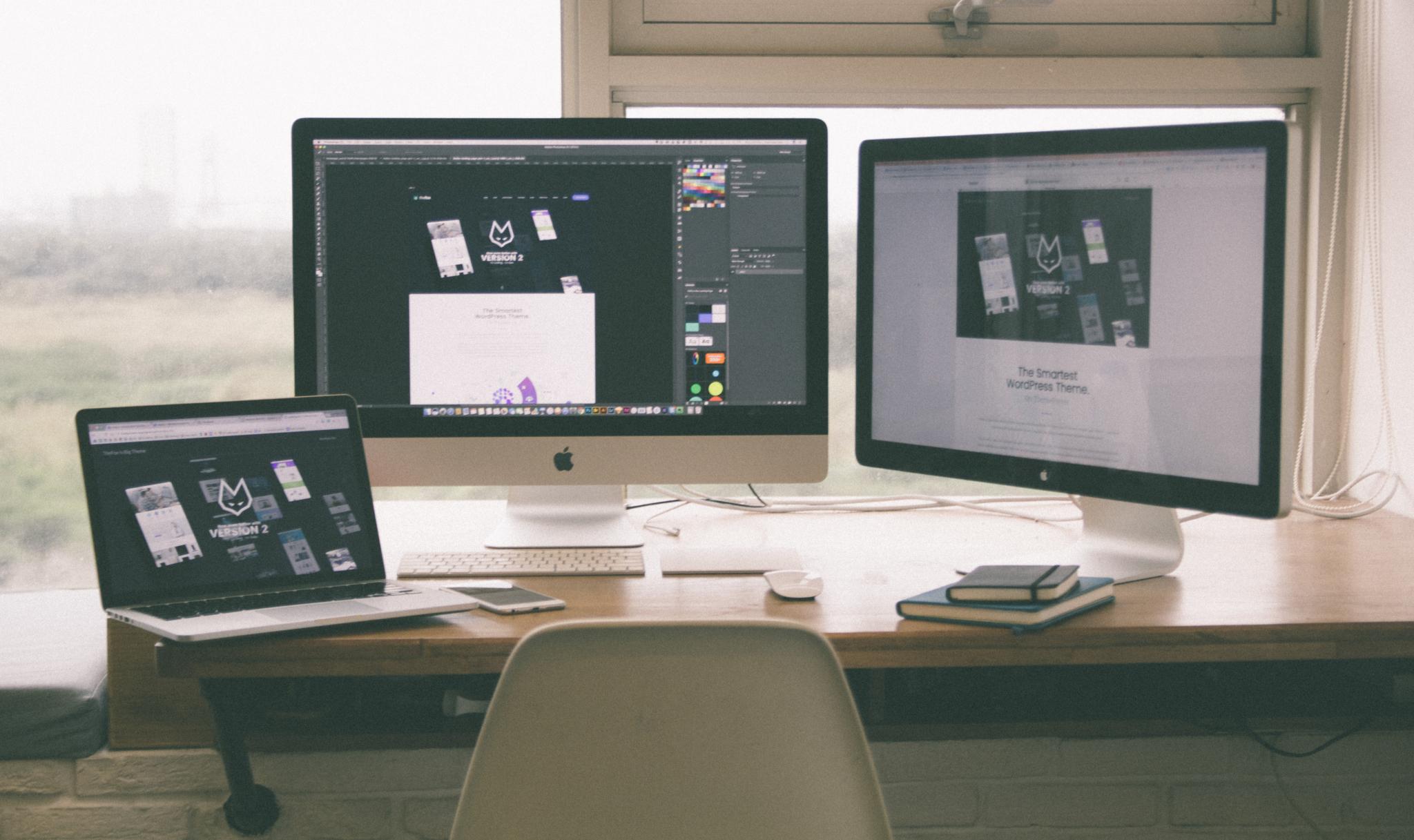 hire_a_web_designer