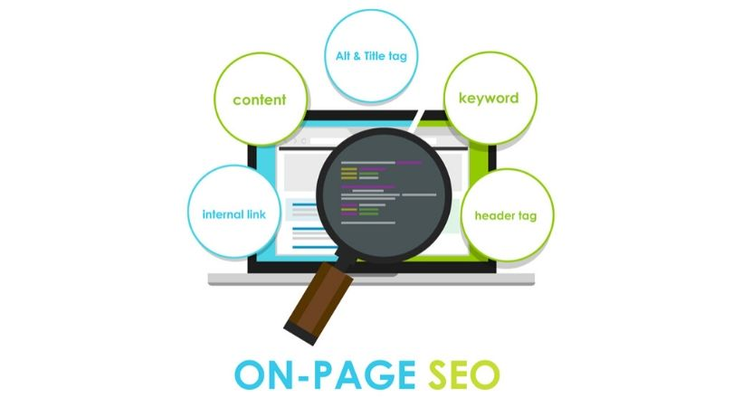 Is SEO Industry Specific?