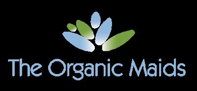 organic maids