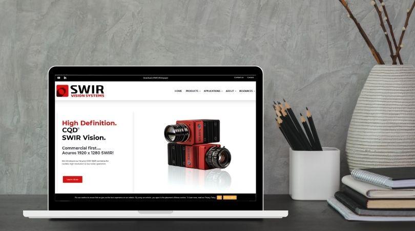 Website Re-design Checklist